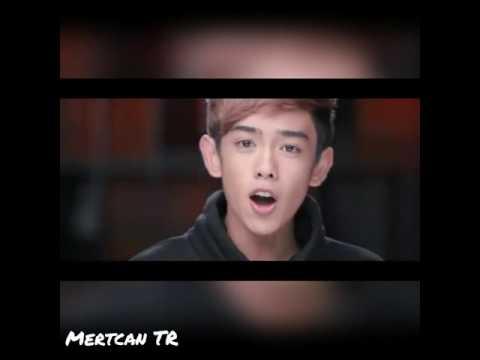 Bilal Sonses ~ İki Kelime (Tayland Klip) Kamikaze