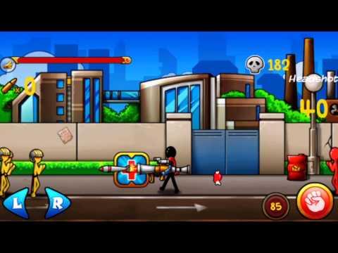 super stickman survival 2 hack