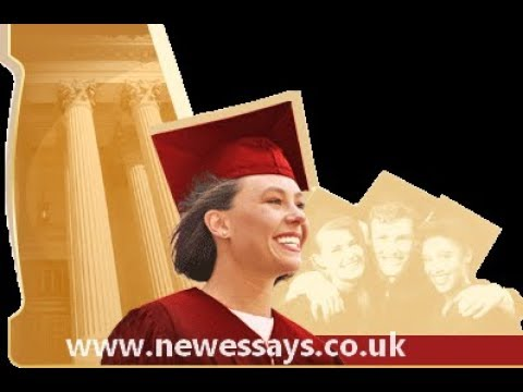 essay writing service in edinburgh dissertation writing service  essay writing service in edinburgh dissertation writing service in edinburgh newessays co uk