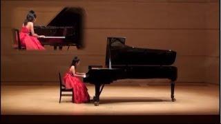 Beethoven: Piano Sonata 8-13 Pathetique 2nd mov.(ベートーベン:ソナタ 8番 悲愴 第2楽章)