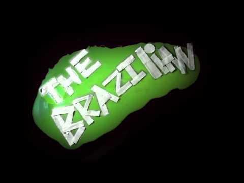 The Brazilian Teasermov