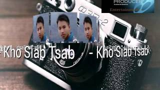 Suab Nkauj Kho Siab Dance Mix 2016-2017