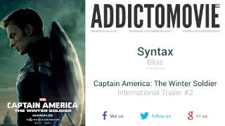 Captain America The Winter Soldier International Trailer 2 Music 1 Syntax - Bliss.mp3
