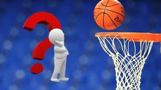 Basketbol nasıl öğrenilir? (Eğlenceli kısa film)
