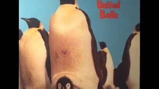 United Balls - Sojus 13