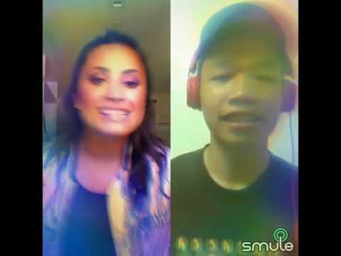 Sorry Not Sorry - Demi Lovato / Edred J....