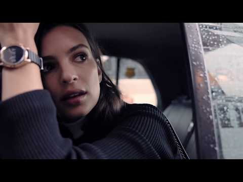 DKNY Minute Campaign Video