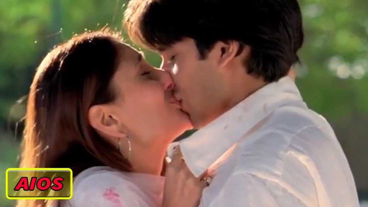 Download Top 10 Best Bollywood Romance Movies