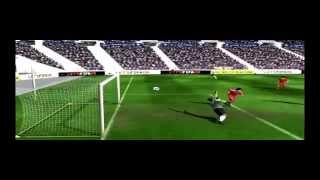 Video Fifa 2009 World cup JAR download MP3, 3GP, MP4, WEBM, AVI, FLV Januari 2018