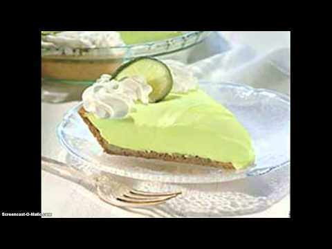"Android 5.0 Rumors - Will the Next Version of Android be Called ""Key Lime Pie?"""