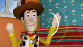 Ouça o que o TIME PIXAR tem para te dizer!  🤩💬   Pixar