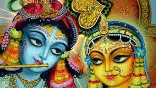 Radhe Albeli Sarkar | Sanskar Ke Bhajan Vol. 8 | Anita khandelwal