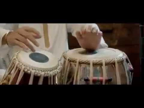 Anoushka Shankar - Celebration: Raga Manj Khamaj