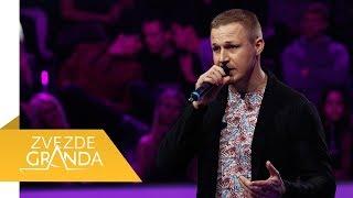 Ilija Atanackovic - Ako trazis nekoga, Verujem, Ne verujem (live) - ZG - 18/19 - 23.03.19. EM 27