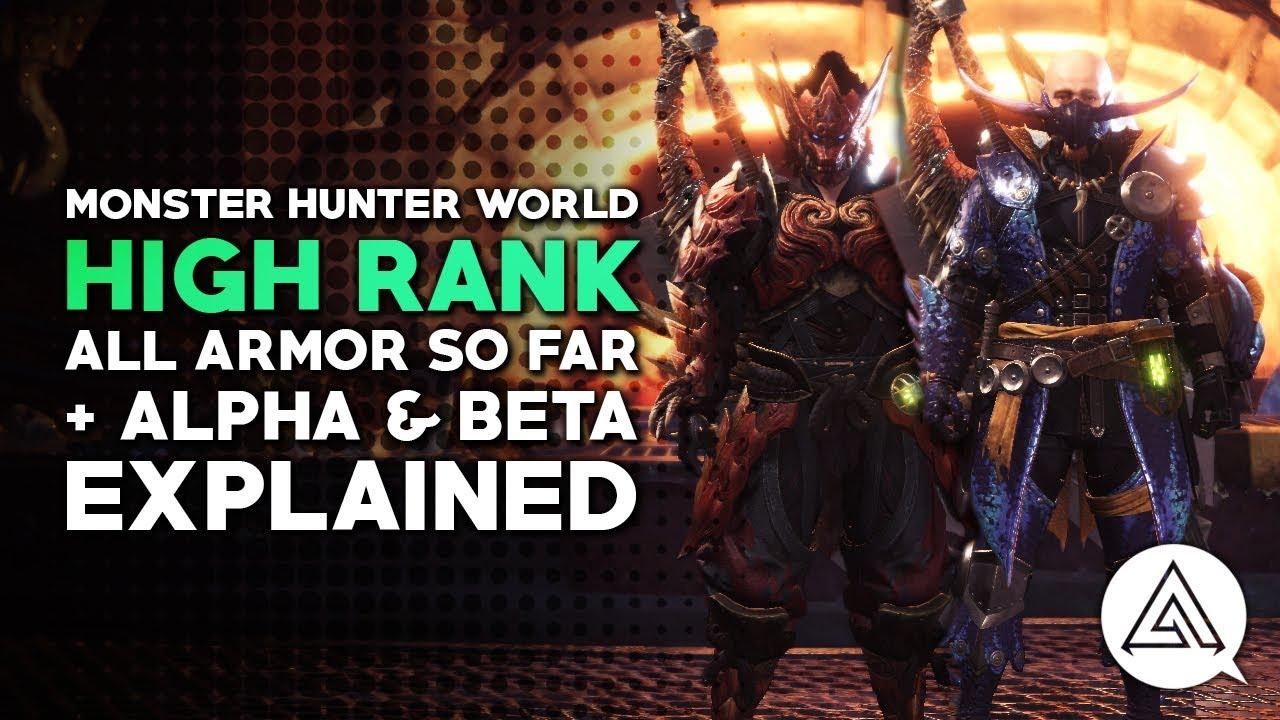 9ad5b61585d Monster Hunter World