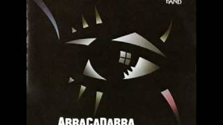 Steve miller band abracadabra remix version