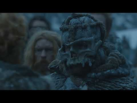 Wildlings Themes - Game of Thrones (S3-S7)