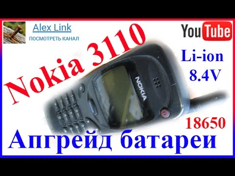 Fake vs Real Nokia 3310 (2017) - How to Spot Fake One! - YouTube