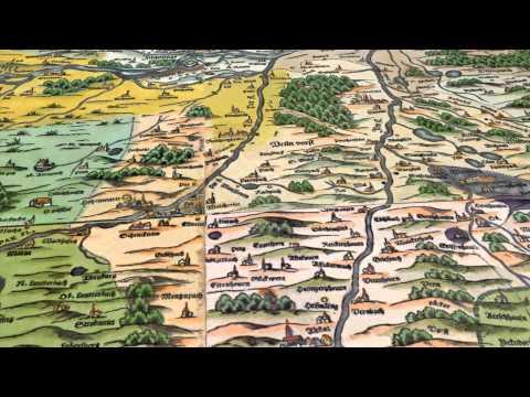 bayern-in-landkarten-und-darstellungen-vor-1812