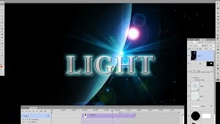 Create stunning Animations in Photoshop
