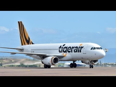 How To Beat Tigerair And Jetstar 7kg Cabin Baggage Restrictions With Ease