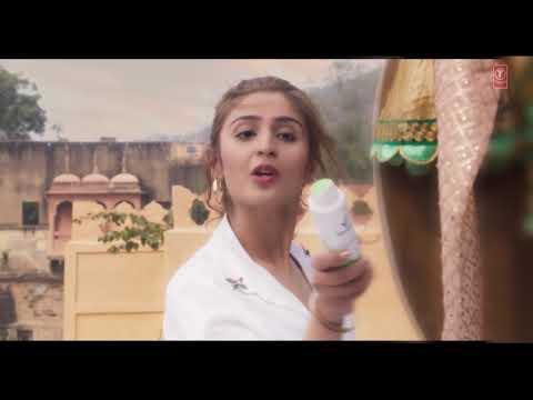 Lega lega new song hindi 2019