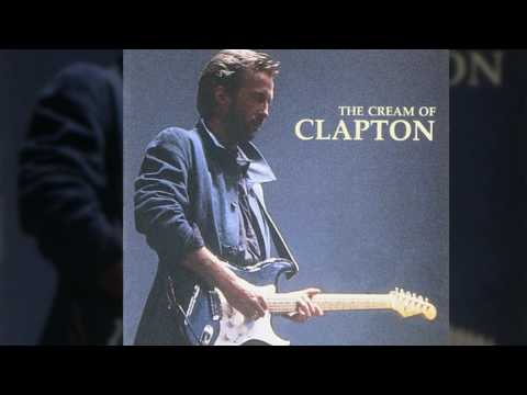 Eric Clapton - Swing Low, Sweet Chariot