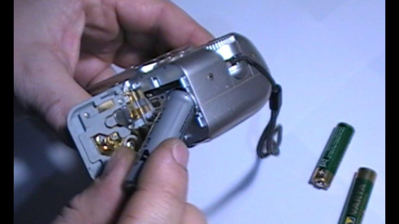Зарядное устройство mh-23 для nikon o. E. M. Зарядно · фото зарядное устройство mh-23. В магазин купить в