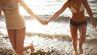 Центральный пляж Ейска летом 2015(Центральный городской пляж находится на берегу Таганрогского залива, с правой стороны. Протяженность окол..., 2015-07-13T18:21:39.000Z)