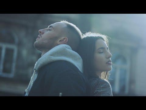 HANK - S tebou [feat. Jakub Děkan] (Official Video)