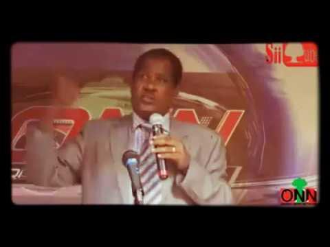 Download Odu haraya wahe oromo 2017