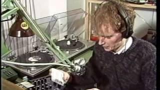 Baixar Radio CNS Promotionfilm 1985