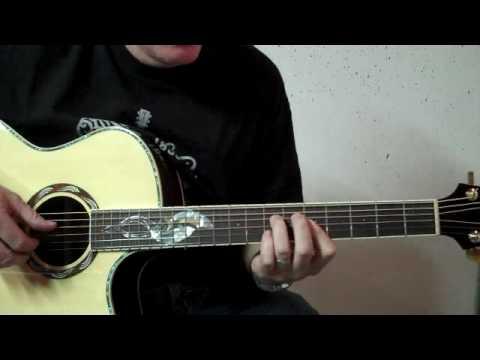 Instructional video, For Baby, For Bobbie  by John Denver