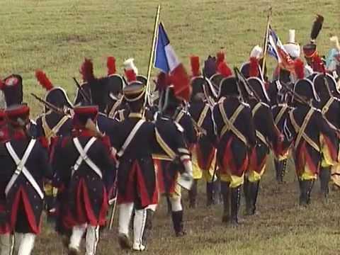 Conquerors - Napoleon Bonaparte
