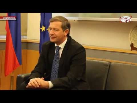 Резолюции ООН об урегулировании нагорно-карабахского конфликта должны быть соблюдены