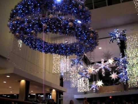 Kingsway garden mall part 1