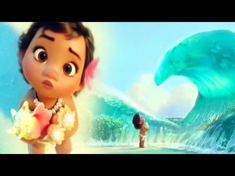 LONE ~ океан ( лпс клип )~ ( feat. Фидель)