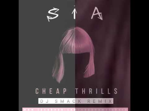 cheap-thrills-dj-smack-remix