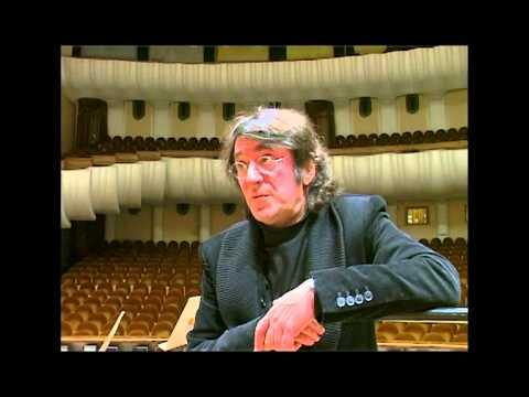 Самарская филармония - Юрий Башмет
