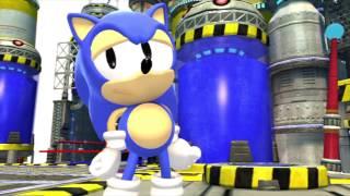 Repeat youtube video Sonic Generations: All Cutscenes (Classic Sonic) [1080p]