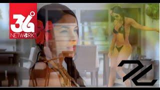 Смотреть клип Zion Y Lennox - Unica Y Especial
