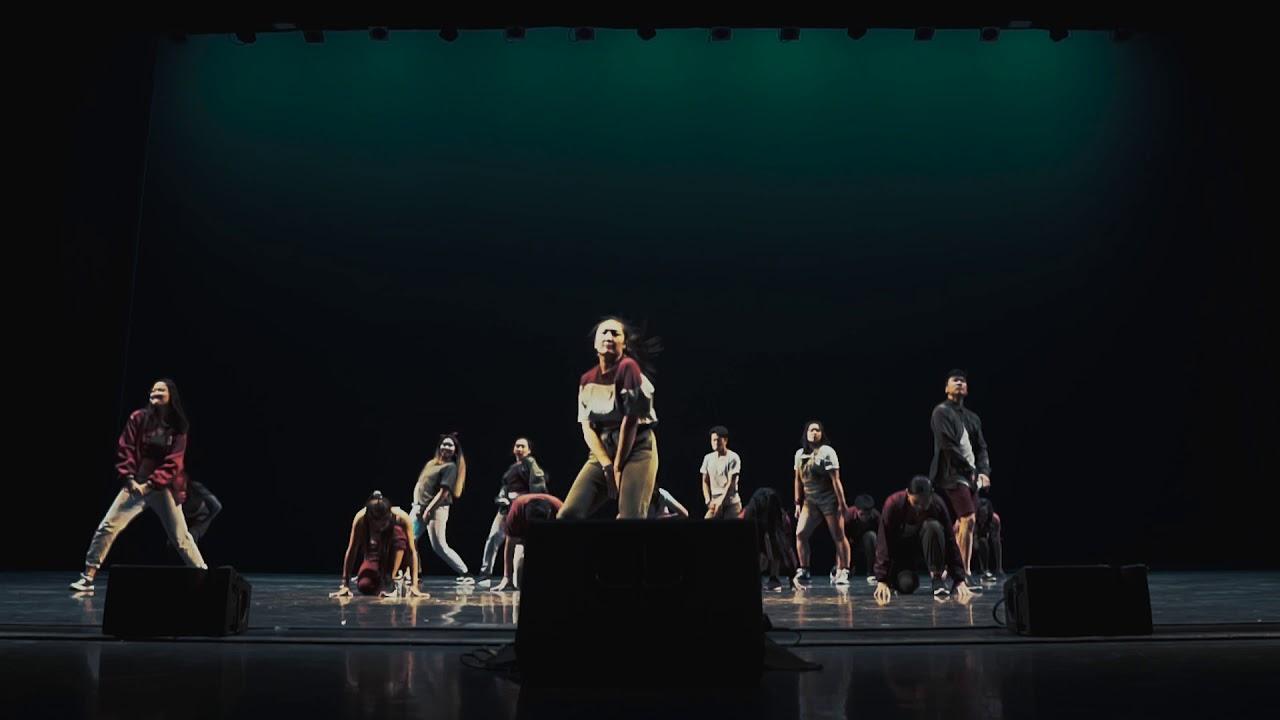 TAMU PhilSA Modern | Isang Mahal 2019