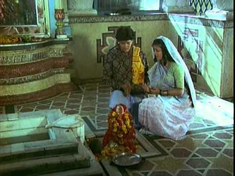 Paaichhi Sukha Shanti Mu [Full Song] Shiv...
