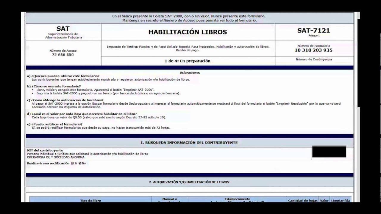 Moderno Hojas De Preparación Para El SAT Ilustración - hojas de ...