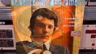 John Lamers FULL VINYL de beste van Remasterd By B v d M 2015