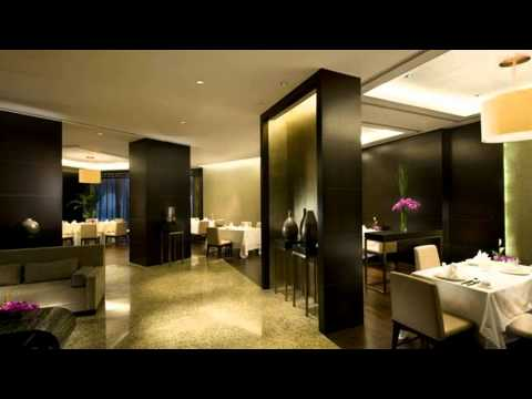 DoubleTree by Hilton Shanghai Pudong   Romantic the best hotel Shanghai