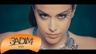 İshak feat. Cemre - San Diego (Official Video)