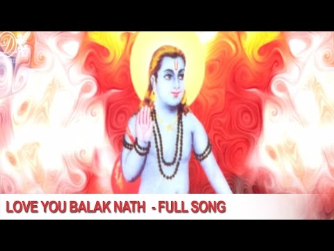 Mix - Mool Mantra | Full Song | The Ultimate Truth Mool Mantra | Daler Mehndi | DRecords