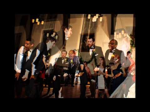 austin-&-natalie-castellanos- -berry-college-wedding,-rome,-ga- -6/14/14- -w/-dj-mark- -hd