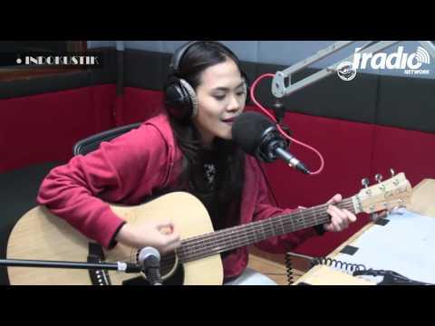 #IndoKustik Sheryl Sheinafia - Kangen (Cover Chrisye)